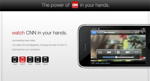 cnn_iphone_1-2
