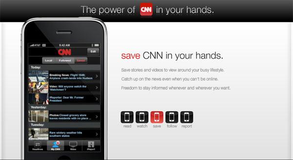 cnn_iphone_1-3