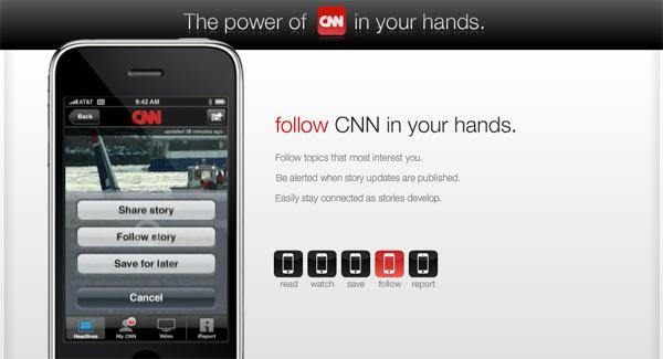 cnn_iphone_1-4