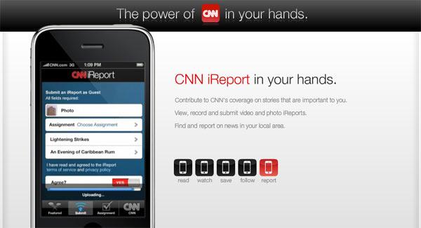 cnn_iphone_1-6
