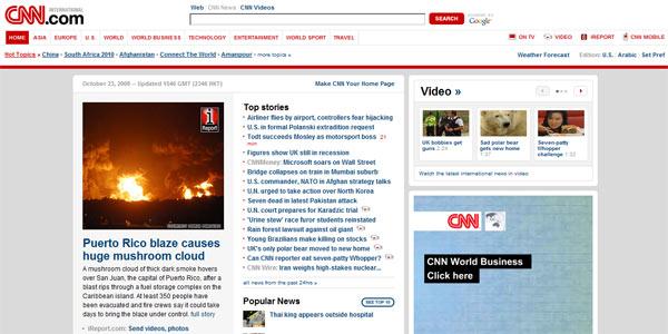 cnn_redesign2