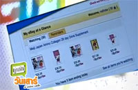 Digital Life TV – ขายอะไรบน eBay ดี?
