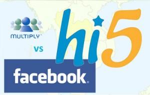 fb-hi5-mul