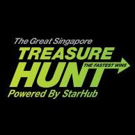 starhub_treasure_2