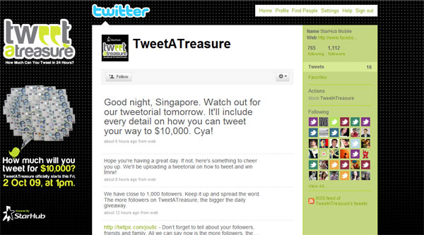 starhub_treasure_3