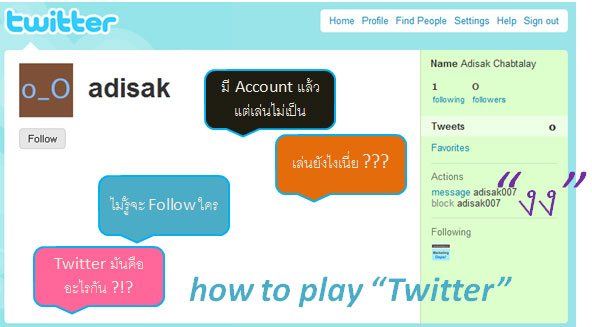 twitter_101