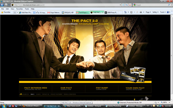 JWThe_pact_2_0_1-2