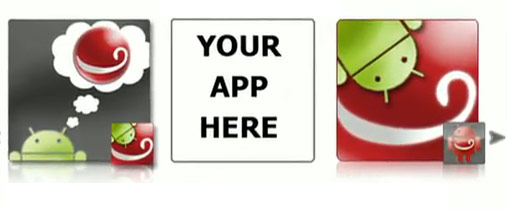 Android ช่างกล้า join Adult App Store!
