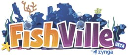 fishville_1-2
