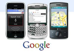 Google ซื้อ AdMob ปูทางโฆษณาบนมือถือ