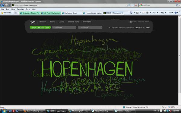 hopenhagen_1-1
