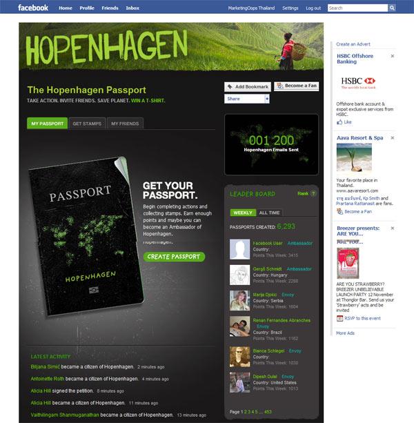 hopenhagen_1-10