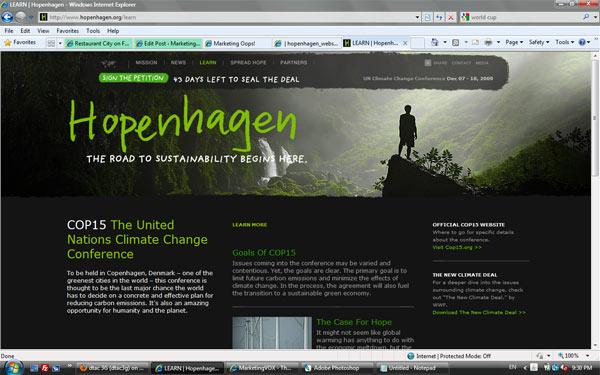 hopenhagen_1-3