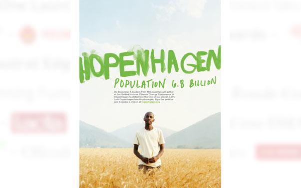 hopenhagen_1-7