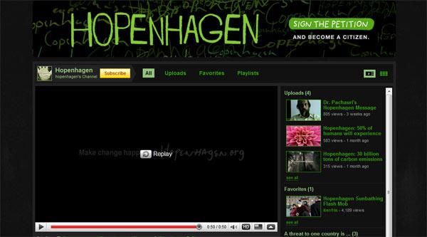 hopenhagen_1-9