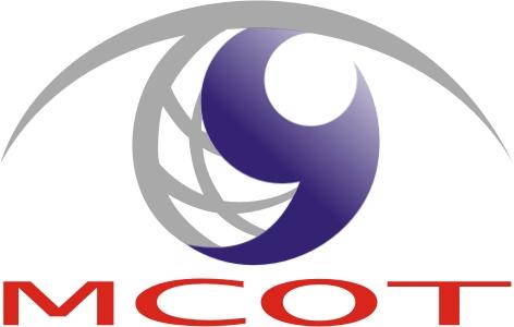 logo_mcot
