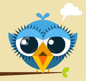 Social Network Marketing 102: เครื่องมือสำรวจลูกค้า
