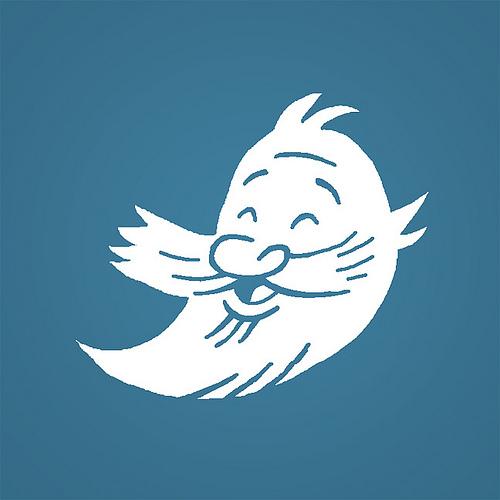 twitter_avatar_1-2