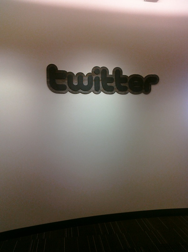 twitter_office_1-2