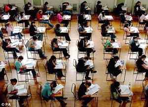 Denmark อนุญาติให้นักเรียนใช้อินเทอร์เน็ตตอนสอบได้ด้วย ว้าว!
