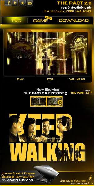 JWThe_pact_2_0_2-4