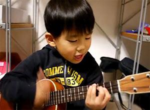 Viral Video: Jap Boy กับ I'm Yours เวอร์ชั่นญี่ปุ่น