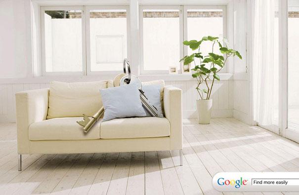 mini_google