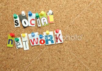 Social Network 103: กระโจนเข้าสู่สังคมออนไลน์