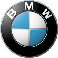BMW กับหนังสั้น 8 เรื่องที่ทำให้ยอดขายพุ่ง!