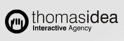 Thomas Idea ดิจิตอลมาร์เก็ตติ้งไทยกับ 27 รางวัล ทั่วโลก