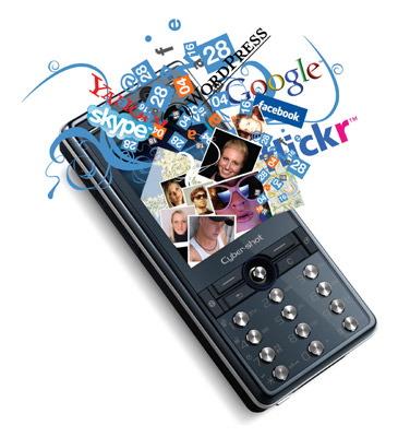 คุณใช้ Facebook & Twitter ผ่าน PC หรือ Mobile