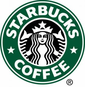 Starbucks กับสูตรความสำเร็จบน Social Media