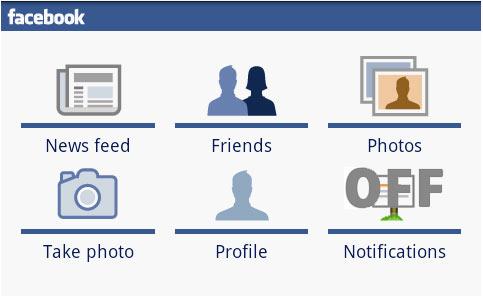1st มีนาคม App บน Facebook จะหยุดส่ง Notification