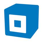 ทำความรู้จัก Square ระบบ Payment ใหม่จากทีม Twitter