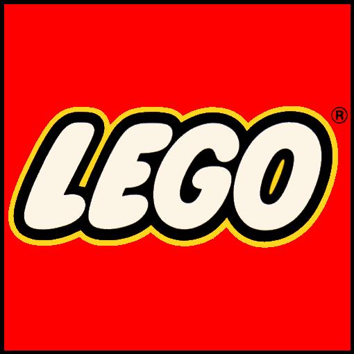 ที่สุดของ LEGO Music Video บน Youtube