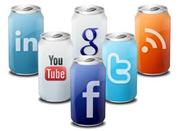 Social Network Marketing 107: กรณีศึกษา รร. Metro Point