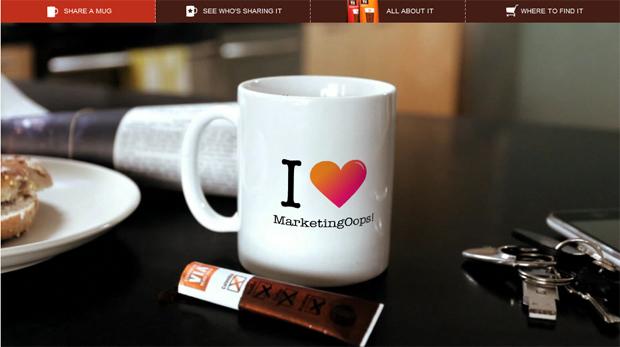 มาตกแต่งแก้ว Mug กับ Starbucks กันดีกว่า