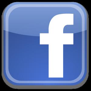 ยังอีกหลายเรื่อง ที่คุณไม่รู้เกี่ยวกับ Facebook
