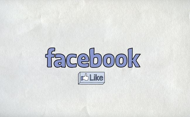 ทำความรู้จักกับ Facebook Social Plugin
