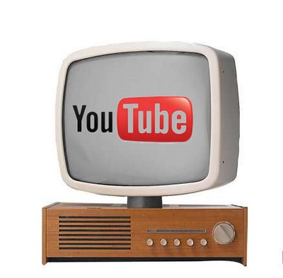YouTube สุดยอดเครื่องมือสร้าง Viral Marketing