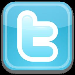 สอนใช้ Twitter กับธุรกิจ (แบบง่ายๆ เบสิคๆ)