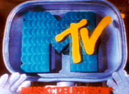 MTV กับ Social Game เร็วๆ นี้