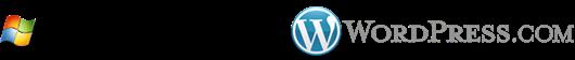 Microsoft + WordPress ตุลานี้เริ่มแน่นอน