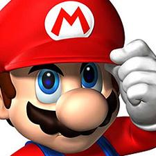 25 ปีแล้วเหรอ Super Mario Bros