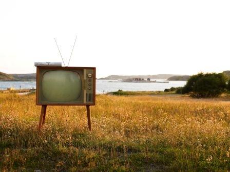 สงครามทีวีดิจิทัล ใครไม่เก๋า…ถอยไป