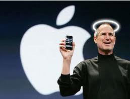 5 อันดับของบริษัทมือถือ iPhone ติดอันดับ 4