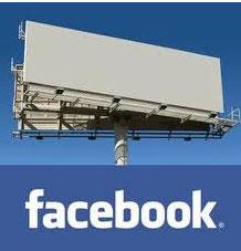 การกำหนด Brand Positioning บน Facebook