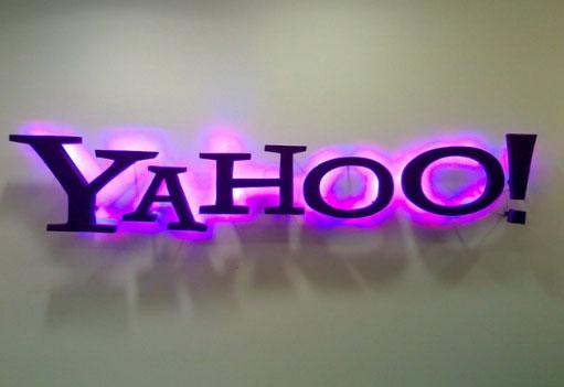 สลดใจ Yahoo! เตรียมปิดบริการอีกหลายเว็บไซต์
