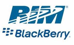 RIM BlackBerry ประกาศจัดงานประชุมระดับโลก