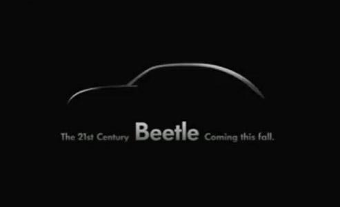 2 โฆษณาน่าชมของ Volkswagen